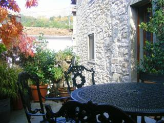 Casa Marchi - Bagni Di Lucca vacation rentals
