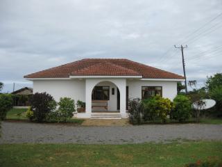Utulivu Vipingo Beach Cottage - Mombasa vacation rentals