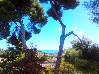 Cozy 3 bedroom Civitanova Marche Villa with Internet Access - Civitanova Marche vacation rentals