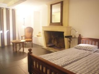Lovely Farmhouse Barn with Wireless Internet and Grill in Royan - Royan vacation rentals