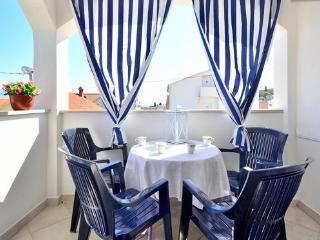 Lavander Dream 3bedrooms Condo - Supetar vacation rentals