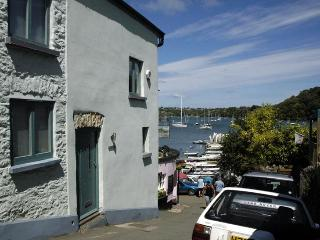 The Old Brewhouse - Dittisham vacation rentals