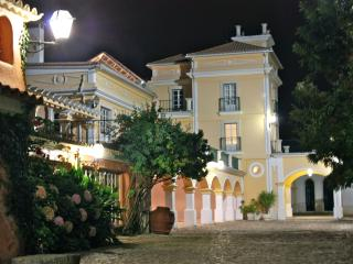 Private Luxury Villa -Portugal - Setubal vacation rentals