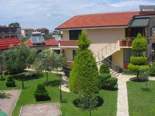 Beautiful Durres vacation Condo with Short Breaks Allowed - Durres vacation rentals