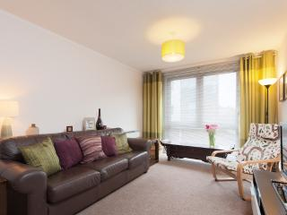 Logie Green Road Apartment - Edinburgh vacation rentals