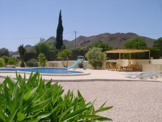 4 bedroom House with Internet Access in Pastrana - Pastrana vacation rentals