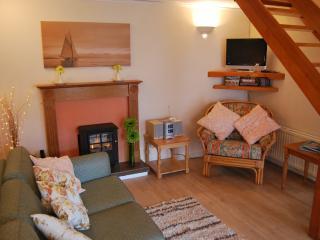 Nice 2 bedroom Cottage in Shaldon - Shaldon vacation rentals