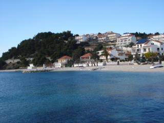 Apartments Maria - Podstrana vacation rentals