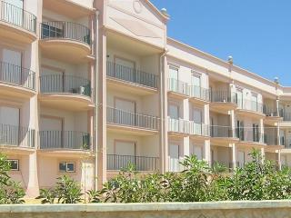 Holiday Apartment - Praia da Luz - Luz vacation rentals