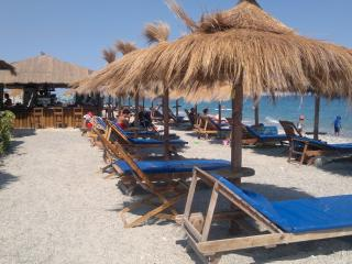 Vista Montagna - Marina di Caulonia vacation rentals