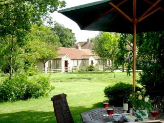Stables Cottage - Pickering- Gateway to York Moors - Pickering vacation rentals