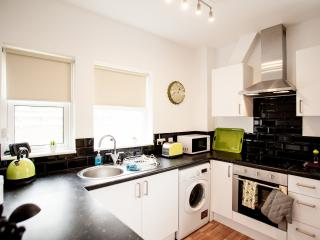 Henne Terrace - Worthing vacation rentals