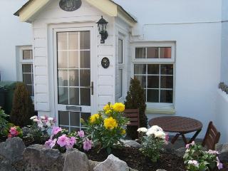 The Beach House - Shaldon vacation rentals