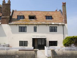 The Old Customs House - Christchurch vacation rentals