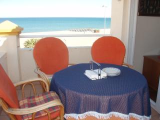 Las Alondras - Roquetas de Mar vacation rentals