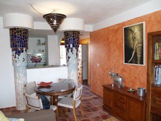 Beautiful Apartment in Ibiza - Siesta vacation rentals