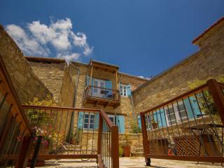 Lovely Tokhni Studio rental with A/C - Tokhni vacation rentals