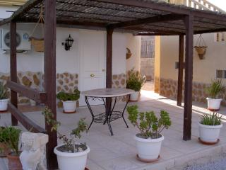 2 bedroom Condo with Internet Access in Fortuna - Fortuna vacation rentals