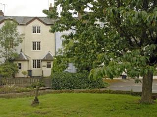 Nice 1 bedroom Ashbourne Cottage with Internet Access - Ashbourne vacation rentals
