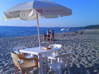 Badesi BELVEDERE VIP House with amasing sea view - Badesi vacation rentals