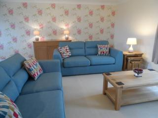 Beautiful 2 bedroom Cottage in Oldmeldrum - Oldmeldrum vacation rentals