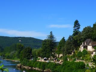 Beautiful 3 bedroom La Roque-Gageac House with Internet Access - La Roque-Gageac vacation rentals