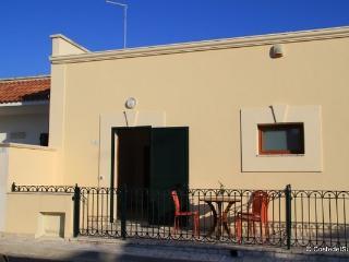 COMODO BILO IPERACCESSORIATO - Torre San Giovanni vacation rentals