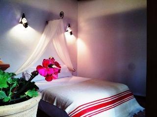 Ryad Les Sultanes Casa Vacanze - Essaouira vacation rentals