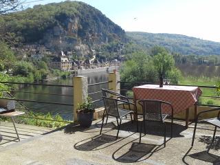 Le Mirador - La Roque-Gageac vacation rentals