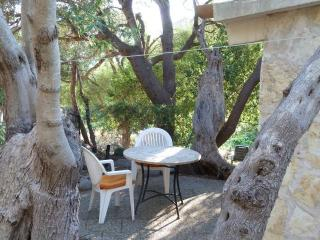 Charming Cottage with Internet Access and Satellite Or Cable TV - Soller vacation rentals