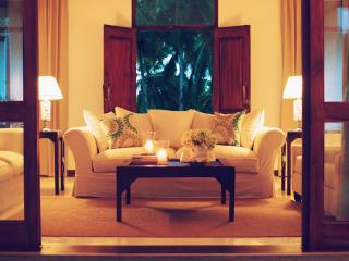 Ranna House - Tangalle vacation rentals