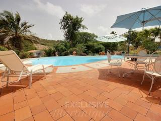 Bright 3 bedroom Vacation Rental in Le Vauclin - Le Vauclin vacation rentals
