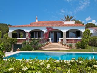 Nice Villa with Internet Access and Dishwasher - Santo Tomas vacation rentals
