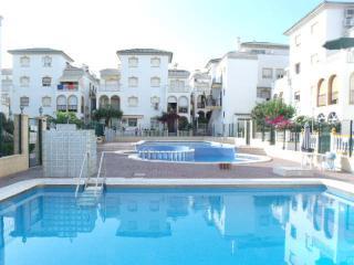 Molino Blanco Torrelamata - Torrevieja vacation rentals