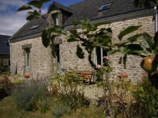 BRAMBIS RIANTEC - Plouhinec vacation rentals