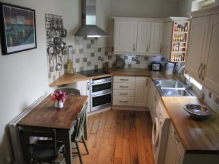 3 bedroom Cottage with Internet Access in Winterton-on-Sea - Winterton-on-Sea vacation rentals