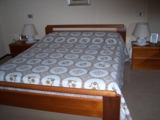 Nice Bed and Breakfast with Internet Access and A/C - Torre Melissa vacation rentals