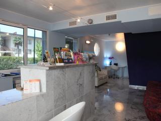 28 bedroom Resort with Internet Access in Lignano Sabbiadoro - Lignano Sabbiadoro vacation rentals