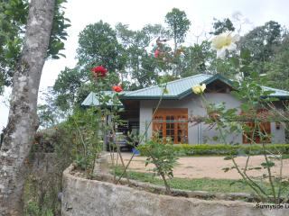 3 bedroom Lodge with Internet Access in Ella - Ella vacation rentals