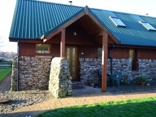 Vacs from 21st Feb ,£90 per night 2 nights min. - Carlisle vacation rentals