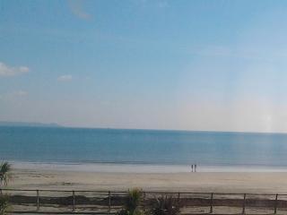 3 Sea View - Looe vacation rentals
