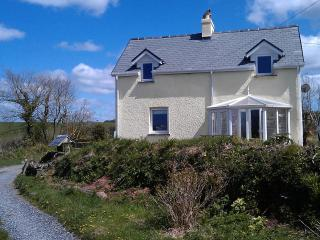 freshwest beach retreat - Castlemartin vacation rentals