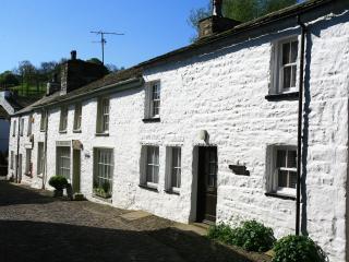 Middleton's Cottage - Dent vacation rentals