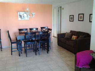 Beach Exposure - Arecibo vacation rentals