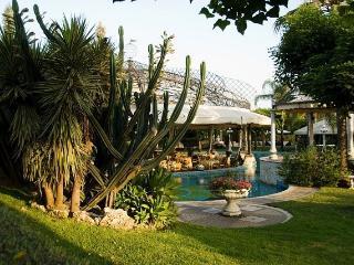 Oasis - Acireale vacation rentals