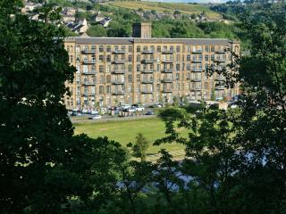 3 bedroom Condo with Internet Access in Huddersfield - Huddersfield vacation rentals