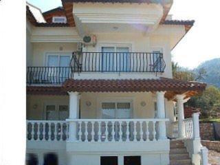 Villa Evi Manzara - Uzunyurt vacation rentals