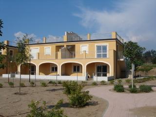 Pizzo Beach Club - Vibo Valentia Marina vacation rentals