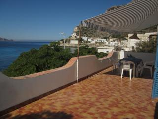 Lovely VILLA in LEVANZO island - Levanzo vacation rentals