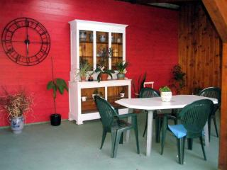 Nice Condo with Internet Access and Dishwasher - Itterswiller vacation rentals